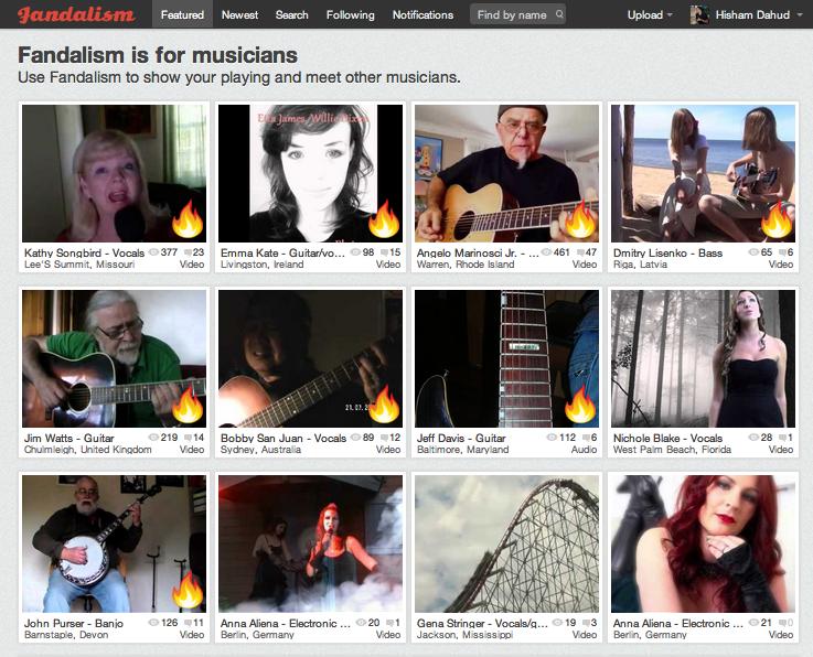 Screen shot 2012-07-25 at 10.18.19 AM