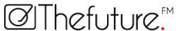 Thefuturefm