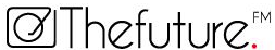 image from http://featherfiles.aviary.com/2012-08-01/f77694d11/43405a9d92204808b2402c61baef290f_hires.png