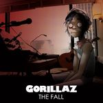 The_fall-591x591