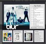 Blur_spotify_app-591x562