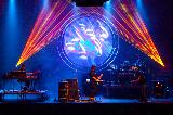 image from www.themachinelive.com