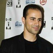 Hisham-dahud
