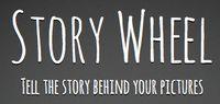 Storywheel-logo