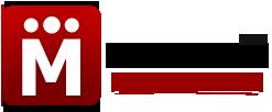 Monkeybars-logo