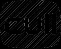 Cull-logo