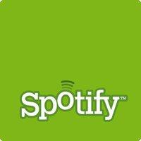 Spotify-facebook-avatar