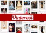 Pinterest-famehouse