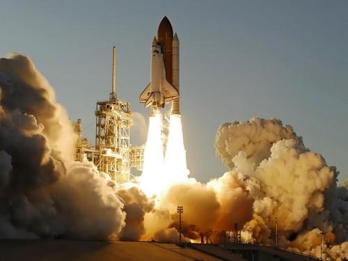 Last-shuttle-launch-e1336770333512