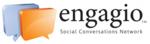 Engagio-logo