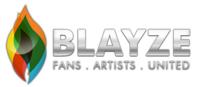 Blayze_logo