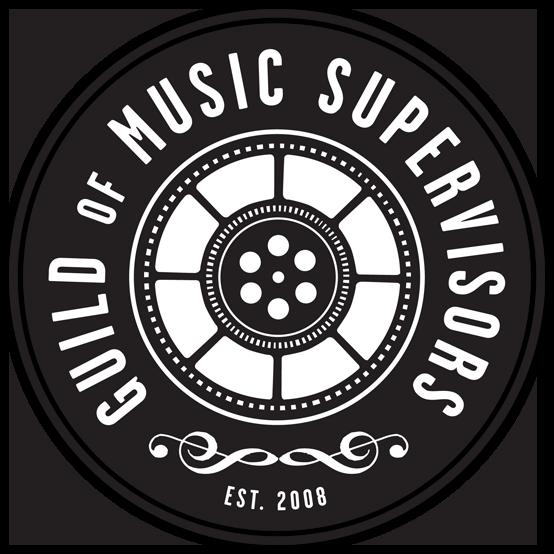 Logo-badge2
