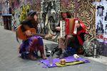 Melbourne-street-musicians