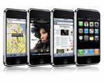 Mobile-marketing1
