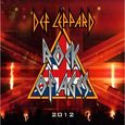 Def-leppard-rock-of-ages-2012