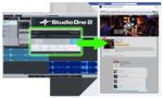 StudioOne_Nimbit_Integration-web