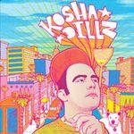 Kosha-dillz-album
