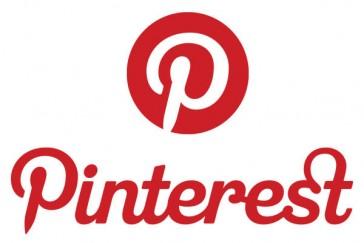 Pinterest-logo-364x243