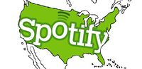 Spotify-rough-us-launch-date-0