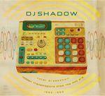 Total-breakdown-dj-shadow