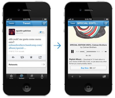 3-bandcamp-site-mobile-from-a-tweet
