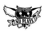 NuPlays_logo_trans_small