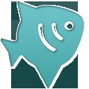 Tunaspot-logo