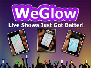 Weglow