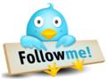 Must_follow_twitter_feeds