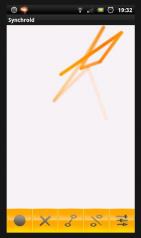 Synchroid2-141x238