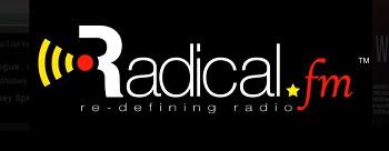 RadicalFM
