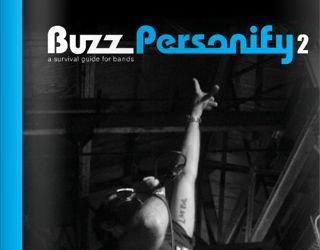 Buzz_personify