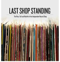 Last-shop-standing