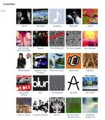 Facebook_music_likes-210x238