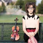 Lindsey-stirling