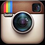 Instagram_Icon_Medium