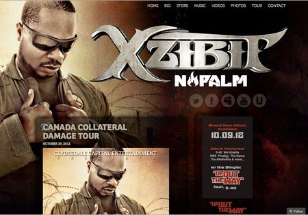 Xzibit-wordpress-com