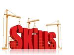 Build_skills.jpg_blog