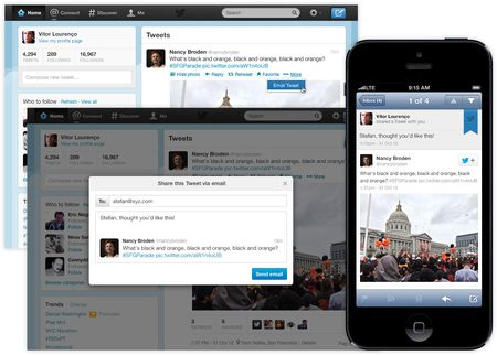 Email-tweet-screenshot8