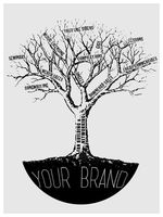 Branch_out_TreeofBrand