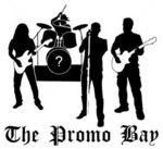 Tpbpromo