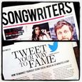 Brian-thompson-article-on-social-media-markeitng-in-songwriters-magazine