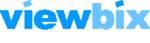 Viewbix-logo