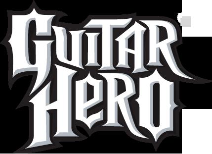 Guitar-hero-logo