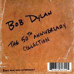 Dylan-50th-anniversary