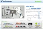 Audiogalaxy_home-313x214