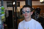 Money-glasses-delta-mike