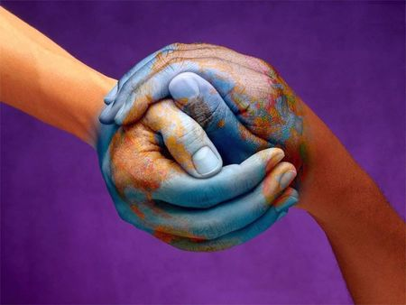 Arms-blue-hair-hands-holding-hands-Favim.com-426653