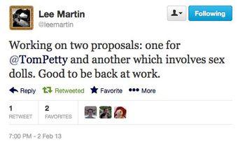 Lee-martin-at-work