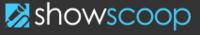 Showscoop-logo